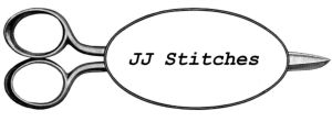 JJStitches